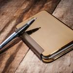 Etui na telefon – konieczność czy zbędny gadżet?