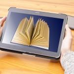 Ciężki wybór pomiędzy tabletem a czytnikiem ebooków
