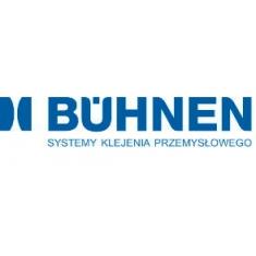 producenci klejów, Buehnen