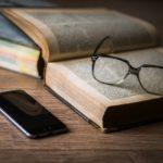 Poczta dla studentów – wszystko, co powinieneś o tym wiedzieć