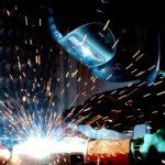 Cechy klejów przemysłowych – tu dowiesz się wszystkiego