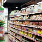 Zamów produkty spożywcze z dostawą do domu
