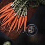 Jak zadbać o zdrowie i szczupłą sylwetkę?