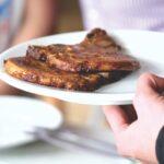 Mięso wieprzowe - do jakich dań się sprawdzi?
